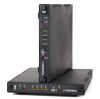 High Speed Fiber Optic Modems -- Model F2238A/F2245A -- View Larger Image