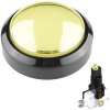 Pushbutton Switches -- COM-11273-ND
