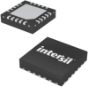 MegaQ™: An Automatic Composite Video Equalizer, Fully-Adaptive to 1 Mile (1600m) -- ISL59603IRZ