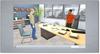 Online Training -- Corrosion Prevention & Control Management e-Course - Image