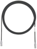 Modular Cables -- 298-16434-ND -Image