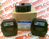 EATON CORPORATION M3SRG0600 ( 600 A CURRENT TRANSFORMERS/SENSORS KIT ) -- View Larger Image