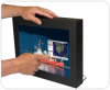 Waterproof LCD-PC -- Model SDC150 - Image