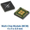 WLAN 802.11,b,g Front-end Module -- SKY65249-11 -Image
