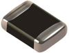TVS - Varistors, MOVs -- 118-ZV11K1206201NIR1HTCT-ND - Image