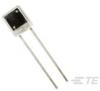 Photo Optic Sensors -- 20-0696 -Image