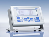 Four-Channel Power Supply, Readout And Set-Point Controller -- 0254A - Image
