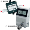 Air/Water Flow Sensor -- FLR1000 Series