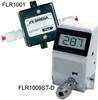 Air/Water Flow Sensor -- FLR1000