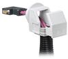 Split Cable Glands -- KVT-W90
