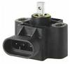 Hall-effect Rotary Position Sensor -- 480-6627-ND -Image