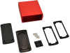 Boxes -- 377-2527-ND -Image