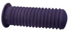 Suction Box Hose -- Suction Box