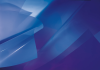 CHEMFILM Fluoropolymer Films -- ECTFE