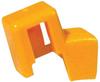 Rotary Switch Lock Mechanisms -- 8299245