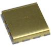 RF Filters -- 1761-1016-ND -Image