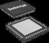 2-Phase Core Controller (Santa Rosa, IMVP-6+) -- ISL6262ACRZ-T