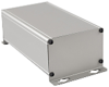 Boxes -- HM3083-ND -Image
