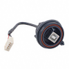 Between Series Adapter Cables -- 708-1023-ND - Image