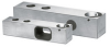 Shear Beam Load Cell -- MP 58, 58 T - Image