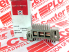 DELCO PRODUCTS D3915 ( ALTERNATOR BRIDGE RECTIFIER ) -- View Larger Image