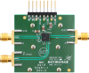 2110 to 2170 MHz Linear Power Amplifier -- SKY66184-11 -Image
