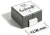 SLC1480 Series High Current Shielded Power Inductors -- SLC1480-131 -Image