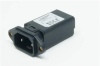 Power Entry Connectors - Inlets, Outlets, Modules -- 817-FN9274MB-4-05-ND -Image