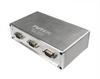 QIA103 3 Channels Amplifier Module (Aluminum) -- QSH00224