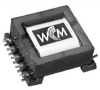SMD Power Choke -- 301-1 - Image