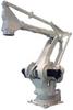 Motoman MPL800 Robot