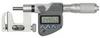Digital Micrometer,Uni-Mike,1 In,SPC -- 6NPZ0