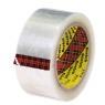Carton Sealing Tape -- T910371