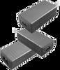 Desktop Power Supplies -- PA1030T - Image
