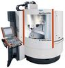 HSM Series -- Mikron HSM 400