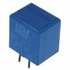 Current Sensors -- 398-1018-ND - Image