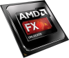 AMD FX Desktop Processor -- FX 8370E