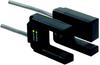 Slot Sensors -- SL10 Series Slot Sensors - Image