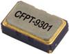 Oscillator TCXO -- CFPT9301FXA-16