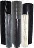 Rotary Scrub Brush -- 19220-2