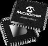 8-bit Microcontroller -- AT89LP51IC2 - Image