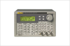 DDS Function Generator with ARB -- 271 Series