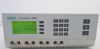 DC Power Supply -- POWERPAC 1000