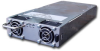 1000W Front End Power Supply -- FPS Series - Image