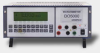10 A High Accuracy Microhmmeter -- DO5000
