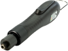 LF180-A ESD Brushless Electric Screwdriver -- 145895 -Image