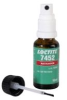 ACCELERATOR, SPRAY BOTTLE, 1.75 FL.OZ. (US) -- 98B9834