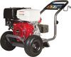 4 GPM @ 3,700 PSI Gas Pressure Washer -- 8234304
