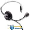 SpectraLink Noise Canceling Headset -- PTH100