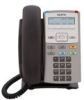 Nortel IP Phone 1110 - VoIP phone -- NTYS02AAE6
